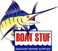 boatstuf.com logo